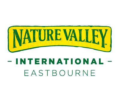 Eastbourne International