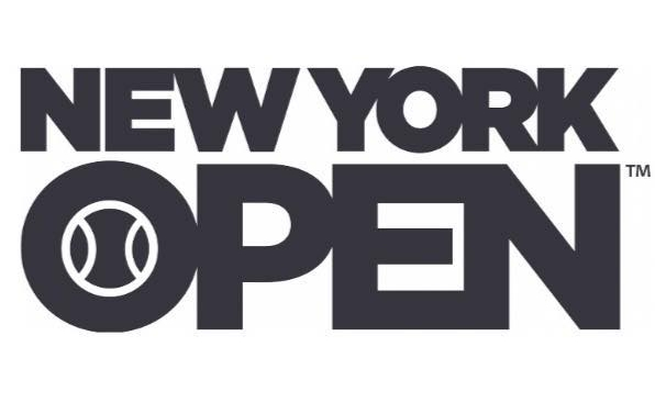 New York Open