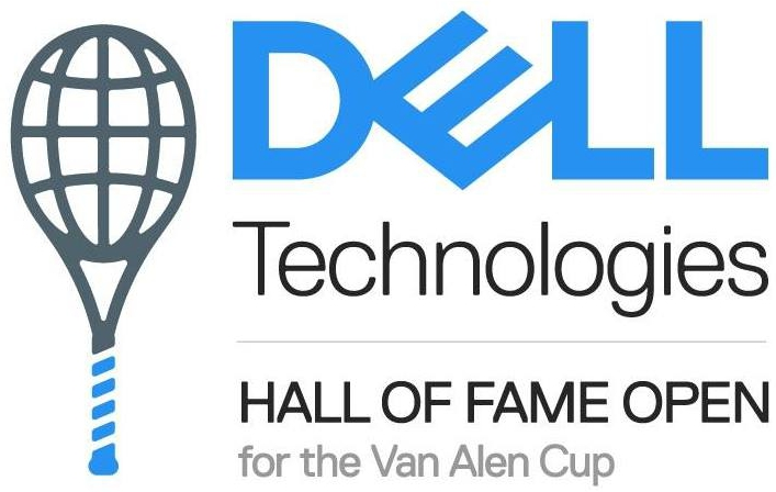 Hall of Fame Open