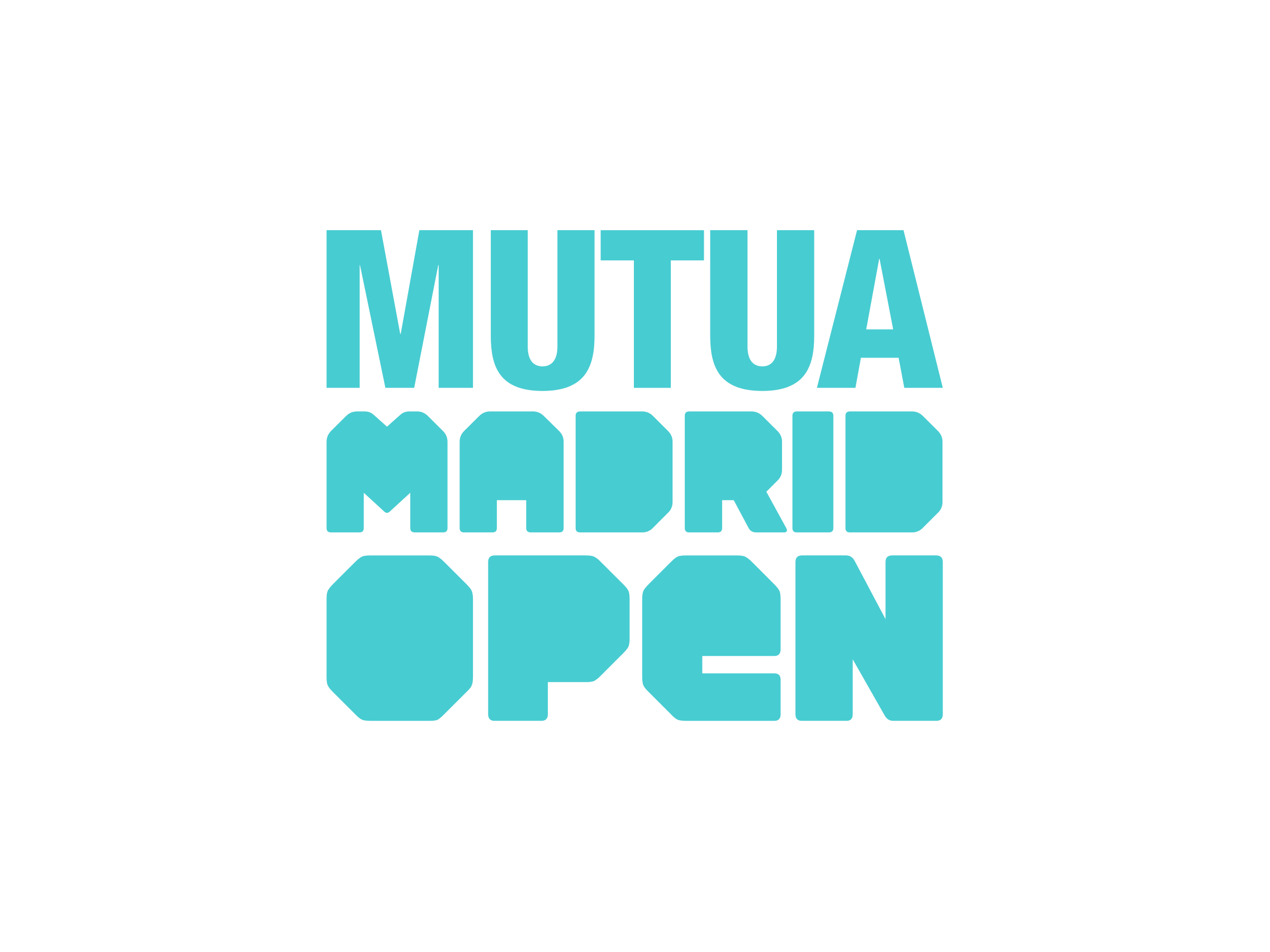 Madrid Open