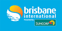 Brisbane International
