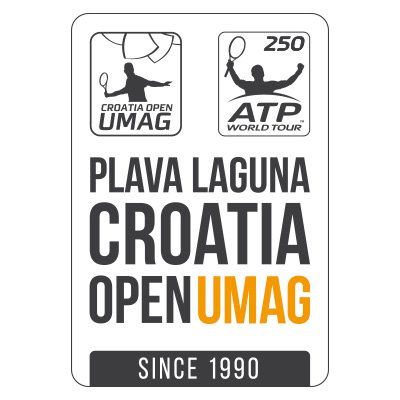 Croatia Open
