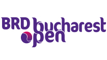 Bucharest Open